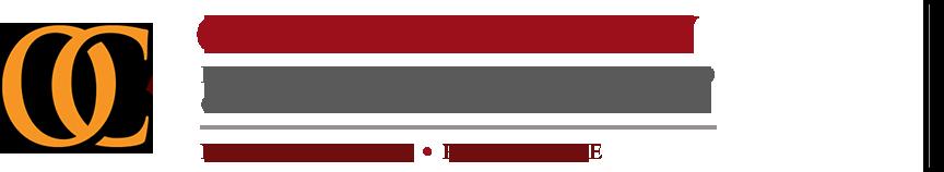 Ovarian Club XIV Meeting Logo