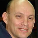 Amir Arav