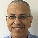 Ariel Weissman